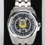 Mens Watch4