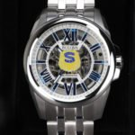 Mens Watch5